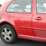 GTI_after